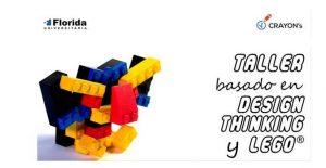 taller-lego